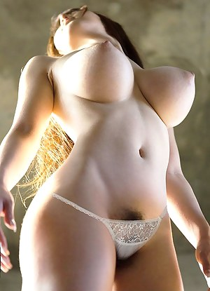 Girls Thong Porn Pictures